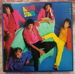 Classic Rock Vinyl Album Lot   All VG to VG+