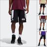Mens Adidas shorts AUTHENTIC R SWGM PRO SHORTS Training Original Gym Short Pants