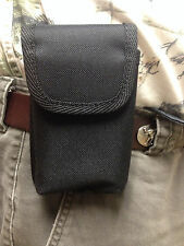 Premium Cell Phone Holster Case fits IPhone 6 with Otterbox Case Belt or Clip On