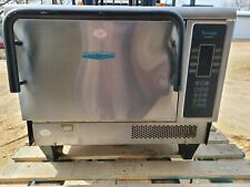 2011 Turbochef Tornado Convection/Microwave Rapid Cook Oven
