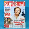 Super Illu mit DVD | Schneeweißchen und Rosenrot 06.11.2008 | DEFA | DDR OVP