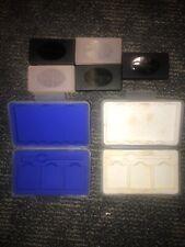 Nintendo Ds Game Cartridge Game Holders