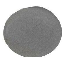 High Quality Metal Powder 100g Lead Powder 999high Purity