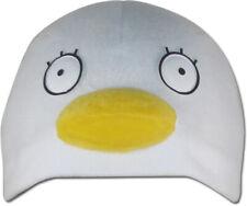 Gintama S3 Elizabeth Anime Cosplay Polaire Chapeau GE-88206