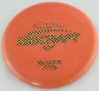NEW Esp Buzzz 170-172g Mid-range Discraft Discs Brownish Disc Golf Celestial