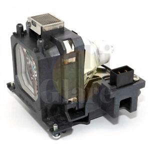 Projector Lamp Module for SANYO POA-LMP114