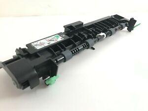 BROTHER TOP EXIT PAPER ROLLER LY4581 FOR HL-5450 HL-5440, HL-5470DW