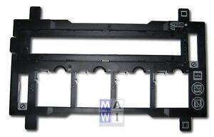 Epson Film Negative Holder Halter V100 / V200 / V300 / V330 / V350 1437152