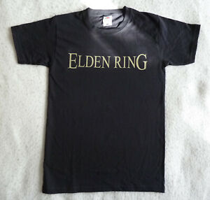 Elden Ring T-SHIRT
