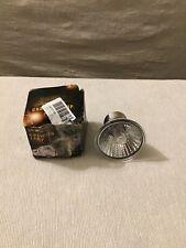 75W Uvb-3 Crawler Lamp. Heat Bulb Light Heater Pet Reptile Turtle