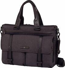 Victorinox Architecture Urban Brunswick Laptop Briefcase w/ Tablet Pocket