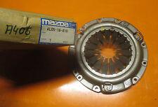 original Mazda XEDOS-6,626,MX-6 (GE,CA) KL05-16-410,Kupplungsdruckplatte,