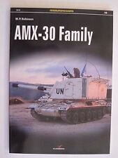 -kagero-book-amx30-family-263-photos-14-painting-schemes