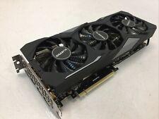 Gigabyte GeForce RTX 2070 Super Windforce OC 8GB GDDR6 Gaming Graphics Card