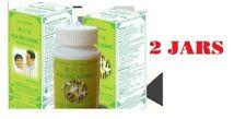 Nga Phu Khang x 2 jars- Crinum latifolium - Support ovarian or prostate problems