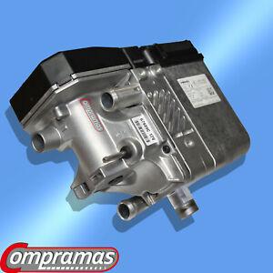 7E0815071A VW T5 Webasto Zuheizer Thermo Top C Diesel