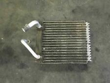 Condensers & Evaporators for Ford E-250 for sale | eBay