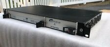 Quintum Tenor CMS MPC-2 Tenor Call Relay Series