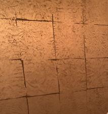 Gold Wallpaper Striped/plaid Wallpaper Metallic Shimmer Gingham Pattern