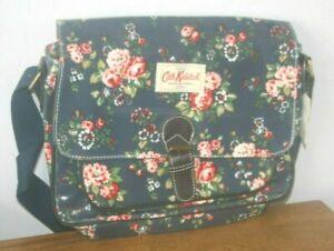 Cath Kidston London Shoulder Bag