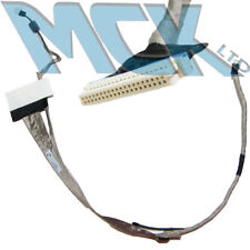 New Acer Aspire 7520 7520G 7720 7720G LCD Screen Cable DC02000E100 ICK70