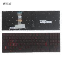 For Lenovo Legion Y520 Y520-15IKB Y720 Y720-15IKB FR Keyboard French clavier