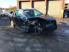 2019 FORD RANGER 2.0 AUTOMATIC BREAKING PART N/S/F PASSENGER CLAIPER