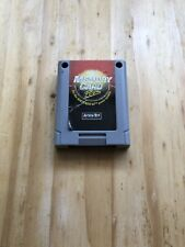 Memory Card Plus Performance (Nintendo 64 N64)