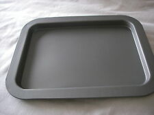 Non Stick Individual Baking Bake Tray  Oven Pan Tin  12 x 9 brownie tray