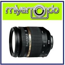 Tamron SP AF 17-50mm F/2.8 XR Di II VC Lens For Nikon Mount