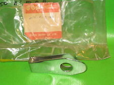 Suzuki Re5 Gt750 Gs1000 Gs750 Chain Adjuster New Oem # 61410-31000/61410-31001