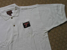 Buick Regal Turbo T Collared Shirt