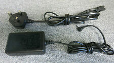 HP c8887-60003 Adattatore di alimentazione CA 3300mv 2500mA-tadp-8nba