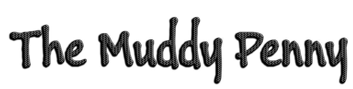 The Muddy Penny