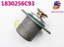 OEM Thermostat Kit 190° International DT466E DT530E PAI# 481832 Ref# 1830256C93
