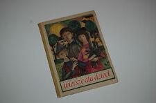 K I Gałczyński Wiersze dla dzieci il M Rudnicki 1957 Polish book for children