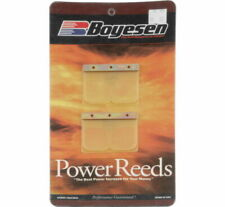 Power Reeds for Rad Valve Boy. RL-02 For 86-99 Honda Kawasaki KTM Suzuki Yamaha