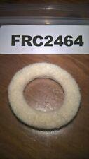LAND ROVER DEFENDER, DISCOVERY ETC FELT OUTPUT FLANGE WASHER LT230 TRANSMISSION.