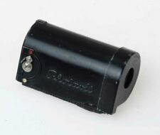 Bolta Photovit Reloadable Film Cassette/