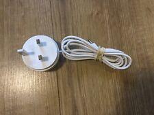 Genuine Power Supply Adapter 14V 1.1A W18-015N1C 100-240V For Google Home Hub
