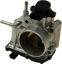 Aisan Fuel Injection Throttle Body fits 2001-2003 Toyota Camry MR2 Spyder  WD EX
