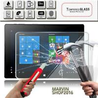 """Tablet Tempered Glass Film Screen Protector For IRULU X1s 10.1/"""""""