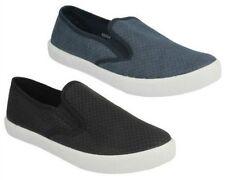 Zapatos planos de mujer de color principal negro talla 42