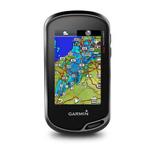 GARMIN Oregon 750 - GPS/GLONASS con Wi-Fi e fotocamera ART.010-01672-23