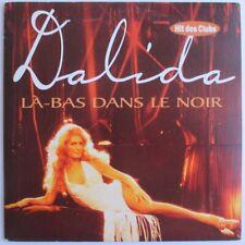 """DALIDA - CD SINGLE """"LA MAMMA"""""""