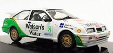 Premium X 1/43 Scale MGPC003 - Ford Sierra Rs500 1st '89 Macau Guia Race