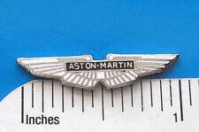 Aston Martin Aston-Martin - hat pin , hatpin , lapel pin , hatpin Gift Boxed