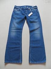 Diesel L30 Herren-Jeans in normaler Größe