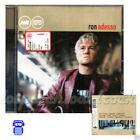 + CD nuovo incelofanato Adesso Import Ron (Artista) Formato: Audio CD