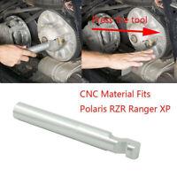 CNC Drive Clutch Belt Changing Tool For Polaris RZR 570 800 XP 900 1000 USA2
